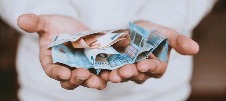 UpplandsSpar - spara pengar med hög ränta